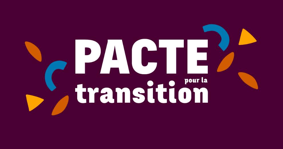 Signature du Pacte et autres événements de septembre